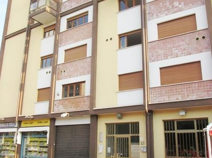 Ufficio H Via Taormina Palermo : Famiglie disagiate a palermo ecco come accedere al sussidio